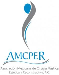 AMCPER_Logo
