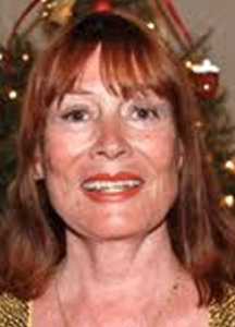 Age 66